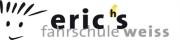 Fahrschule Weiss Logo